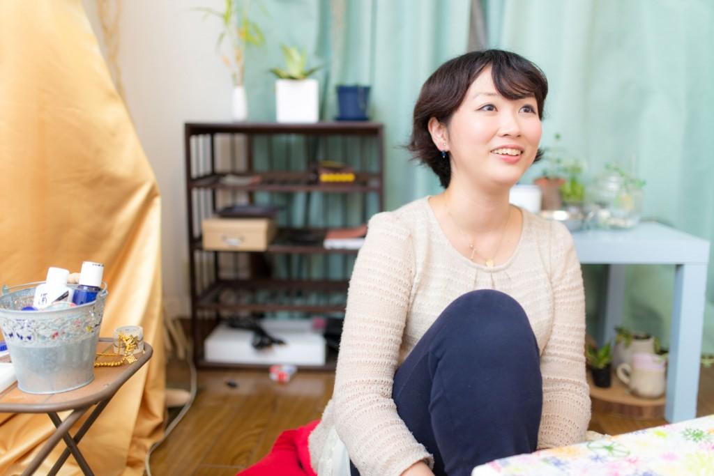 ichihara_1_mini