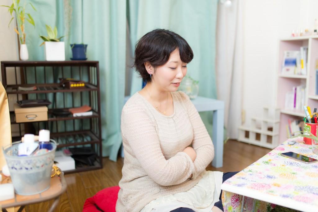 ichihara_2_mini