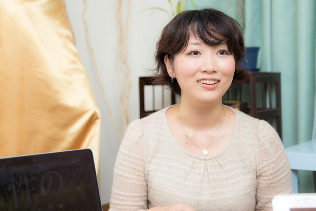 ichihara_8_mini