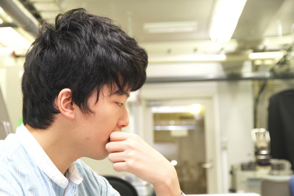 matsuhisa_6_mini